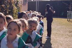 colegio-orvalle-cross-primaria8