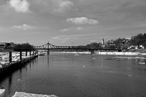 Fotoausflug nach Polen 08