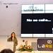 #lared140: Twitter Presentaciones