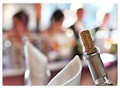 ...To The Bride & Groom (strussler) Tags: wedding england english canon eos groom bride vineyard wine celebration natasha graham staffordshire tamworth 60d ef50f14usm dontforgetneda buzzardvalley snapseed