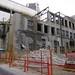 Farmer Building (Jan. 21 | Feb. 5 | Feb. 25 - 2012)