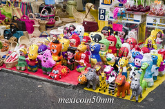 "Toys • <a style=""font-size:0.8em;"" href=""http://www.flickr.com/photos/7515640@N06/6931460117/"" target=""_blank"">View on Flickr</a>"