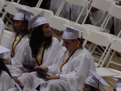 MVC-028S (mbendana) Tags: 2001 alex graduation highschool 13 06