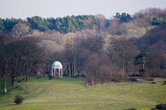PAVILION AT SHERINGHAM PARK, NORFOLK, UK (jdoakey) Tags: uk greatbritain trees england sky plants cloud brown plant colour detail building tree green beautiful grass clouds woodland landscape coast log bush pretty day branch colours britain gorgeous altitude branches sony hill great north norfolk scenic meadow hills highland valley hedge norwich land trunk fields coastline british bud lovely alpha dslr favourite sheringham oakley highaltitude a55 sheringhampark dslt sonya55