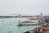 Venezia : View From St Marks campanile