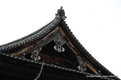 IMG_5523 (Christian Kaden) Tags: 1770mm canoneos60d japan kansai kioto kyoto sigma sigma1770mm128 tempel temple toji tji