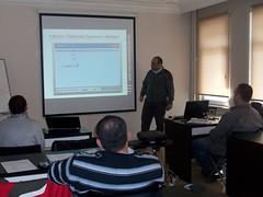 MarkeFront - Arama Motoru Optimizasyonu Eğitimi -  12.04.2012 (4)