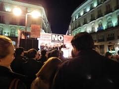 DSCN5481 (CHTJ-UGT-MADRID) Tags: en de los contra europea recortes concentracin