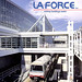 LaForce Hardware brochure