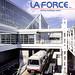 LaForce Hardware brochure