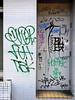 (J.F.C.) Tags: alex japan tom graffiti tokyo mess very free tbk nana stc msk rik hs fut srt cmk keno 246 eldr bne zerosy yotek gkq