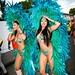 "Tribe 2012 Trinidad Carnival • <a style=""font-size:0.8em;"" href=""http://www.flickr.com/photos/46260204@N06/6961946469/"" target=""_blank"">View on Flickr</a>"