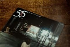 (rachelakelso) Tags: published 5x5 photographymagazine