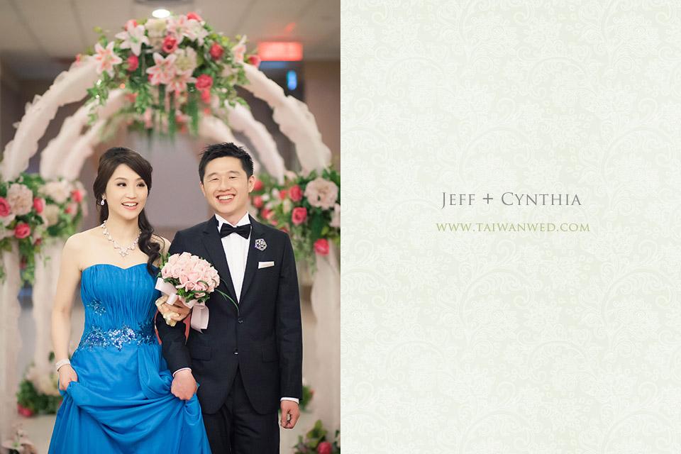 Jeff+Cynthia-067