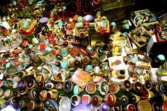 Tehran, Bazar, Iran  بازار تهران, جنب مسجد شاه (Parisa Yazdanjoo) Tags: redagate انگشتر بازارتهران یکاد tehranbazariran جنبمسجدشاه عتیقهفروشی عقیقعتیقهوان