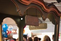 Carnaval Colette 2012