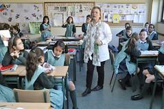 colegio-orvalle-inteligencias-multiples (24)