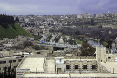 Pictures of Hamah - Syria (FreedomHouse) Tags: syria hama    hamah    hamagovernorate syrianrevolution