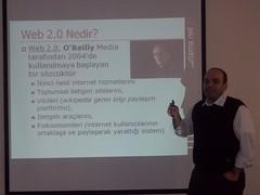 Alternatif Anne - Sosyal Ağ Pazarlama Eğitimi - 18.02.2012 (6)