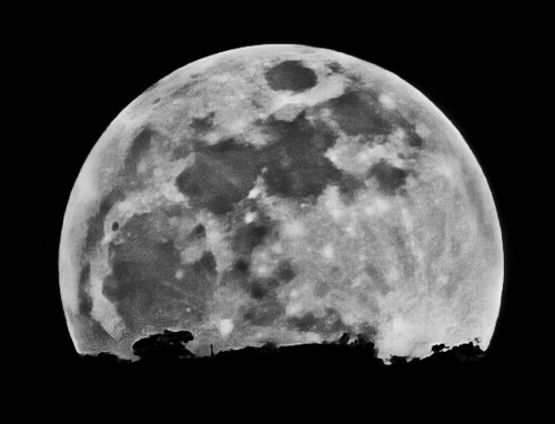 7001055178 94f5007b27 Perigee Super Moon Slideshow  photo