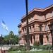 01 buenos aires palais du gouvernement