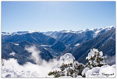 "Vistes d' ANDORRA . Pal . Escaldes (Jordi TROGUET (Thanks for 1,923,800+views)) Tags: leica snow nature digital nieve natura pins loveit pi pal 1001nights montaña jordi magicmoments andorra neu x1 naturegroup naturesfinest escaldes jtr engolasters anyos lamassana kartpostal carroi natureplus impressedbeauty sispony principatdandorra freenature goldstaraward gratepic troguet jorditroguet llovemypics artofimages ""flickraward"" leicax1 1001nightsmagiccity mygearandme leicacameraagleicax1 flickrstruereflection1"