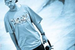 EduardoSilvaMS (Eterno Racing) Tags: sky sport mar photo foto jeep champion picture pic guys event skate evento moto carro today motocross campeonato domingo esporte corrida 2012 iphone maro maro troller competio iniciante mirim interiorpaulista dia25 competi bestoftheday jrlemos amador2 competio iphoneonly circuitomaxxienergydeskate viradourosp wwwviaskatecombr insgram betteroftheday