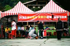 (eddie@hukou) Tags: nikon kodak hsinchu taiwan f100 angenieux smangus  f19 f27  83mm dallmeyer  supersix  152mm ektar100