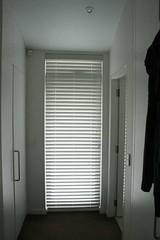 Venetian Blind (Timberlook, 50mm)
