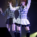 "akb48_lincolntheater_190 • <a style=""font-size:0.8em;"" href=""http://www.flickr.com/photos/65730474@N02/7089221941/"" target=""_blank"">View on Flickr</a>"