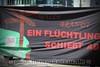 Nein zum europäischen Grenzregime! Asylknast auf dem Flughafen Schönefeld verhindern! - 28.04.2012 - Berlin - IMG_7890 (PM Cheung) Tags: berlin demonstration polizei proteste lager 2012 ber antifa berlinmitte flüchtlinge rassismus mobilität flughafenberlinschönefeld antirassismus berlinschönefeld asylbewerber unterdrückung asylbewerberleistungsgesetz abschiebegefängnis residenzpflicht reisefreiheit pmcheung pomengcheung zwangsabschiebungen flüchtlingsproteste flughafenasylverfahren 28042012 neinzumeuropäischengrenzregimeasylknastaufdemflughafenschönefeldverhindern berflughafen