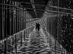 MuCEM Marseille (creditflats) Tags: