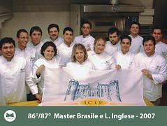86-87-master-cucina-italiana-2007