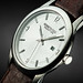 Reaction Watch: Kenneth Cole