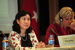 The_symposium_of_Turkey-China_Relations_in_the_Developing_World_6
