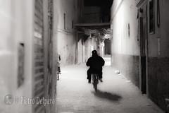 marrakech-80 (delpero64) Tags: portrait color landscape nikon peter marocco marrakech medina colori mercato ritratti viaggio paesaggio pietro d800 suk delpero delpero64