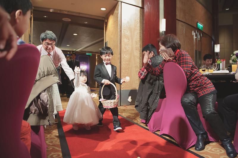 遠東飯店婚攝,遠東飯店,香格里拉台北遠東國際大飯店,婚攝小寶,台北婚攝,新祕婕米,妍色婚禮錄影,主持人旻珊,DSC_0861