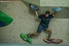 DSC08427 (KONSTKAMER) Tags: mountain sport festival rock high climbing bouldering motivation sportmen sportphotography activelife