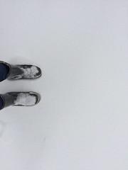 My Name is Jonas (JenGallardo) Tags: nyc newyorkcity snow ny newyork snowstorm jonas winterstorm mynameisjonas winterstormjonas