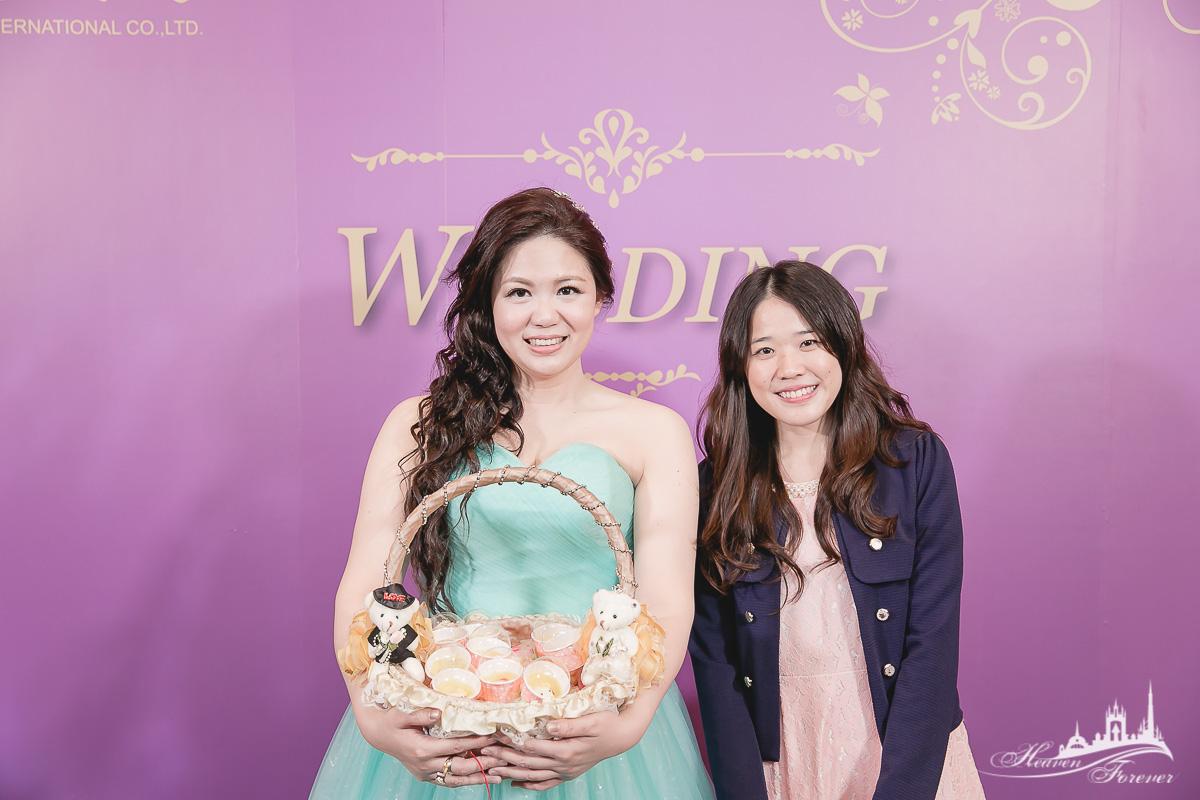 婚禮記錄 文定 午宴@新天地宴會館_0108.jpg