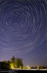 20160504_Circumpolaire et Eta Aquarides (Clapiotte_Astro) Tags: night canon astronomy 1855 nuit eta vents toiles fil vende treize astronomie filantes 100d circumpolaire dtoiles aquarides