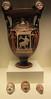 May 11, 2016 (68) (gaymay) Tags: california sculpture art statue museum losangeles tour tourists malibu artmuseum romans greeks etruscans gettyvilla