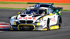 Rowe Racing - Alexander Sims/Philipp Eng/Maxime Martin - BMW F13 M6 GT3 (Blancpain GT Series - Endurance Cup) (SportscarFan917) Tags: cars car race racecar martin may racing silverstone bmw alexander gt endurance philipp m6 maxime motorracing eng sims rowe sportscar motorsport sportscars racingcars gt3 bmwm6 2016 carracing f13 gtracing alexandersims sportscarracing blancpain philippeng gtcars endurancecup maximemartin blancpainendurance roweracing blancpainsilverstone blancpainendurancesilverstone gt3cars blancpaingt blancpaingtseries may2016 blancpaingtseriessilverstone blancpainendurancecup2016 blancpaingt2016 silverstone2016 blancpain2016 blancpaingtseries2016 bmwf13m6gt3 blancpainendurancecup blancpaingtseriesendurancecup blancpainsilverstone2016 blancpaingtseriessilverstone2016 endurancecupsilverstone endurancecupsilverstone2016 blancpainendurancesilverstone2016