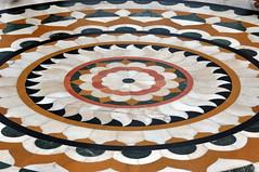 India - Punjab - Amritsar - Golden Temple - Floor - 266 (asienman) Tags: india sikh punjab amritsar gurudwara goldentemple harmandirsahib asienmanphotography