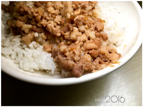 台中肉羹泉09.jpg