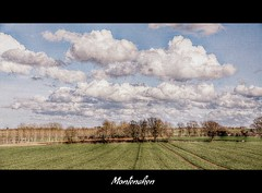 Montenaken (patrick.verstappen) Tags: clouds photo yahoo google nikon flickr belgium pat sigma fields hdr facebook picassa montenaken ipernity d7100 pinterest ipiccy
