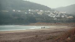 Playa de Ortigueira   Galicia   Spain (zurrulab) Tags: travel canon photography spain galicia ortigueira zurrulab alessioalgeri