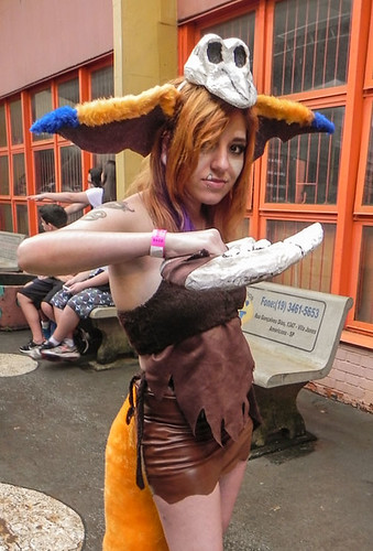 22-euanimerpg-especial-cosplay-30.jpg