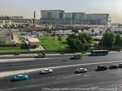 20160607_042607596_iOS.jpg (iCandy Qatar) Tags: hospital qa hamad hmc doha qatar