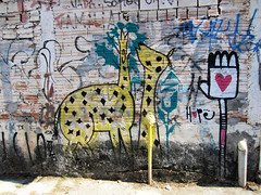 IMG_0401a (han santing) Tags: saopaulo curitiba morretes paranagua brazili ihladomel